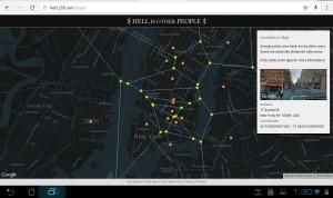 Screenshot.HellisOtherPeople