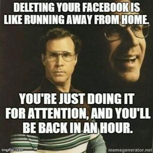 Deleting_Facebook