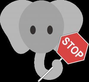 elli-stop-sign