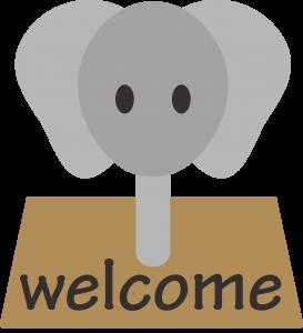 elli-welcome-doormat