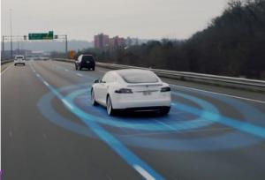 http://www.businessinsider.com/teslas-biggest-competitor-with-driverless-tech-is-uber-2016-9?international=true&r=US&IR=T