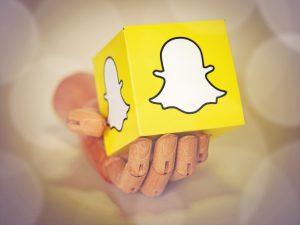 snapchat-pic