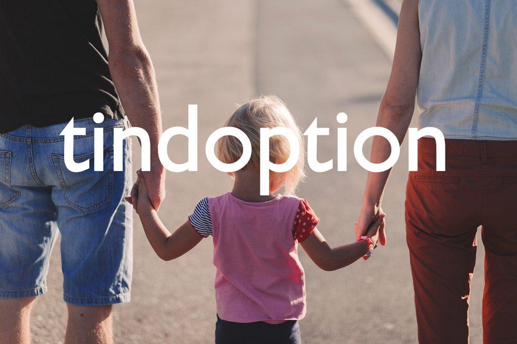 tindoptionb-small-small-small