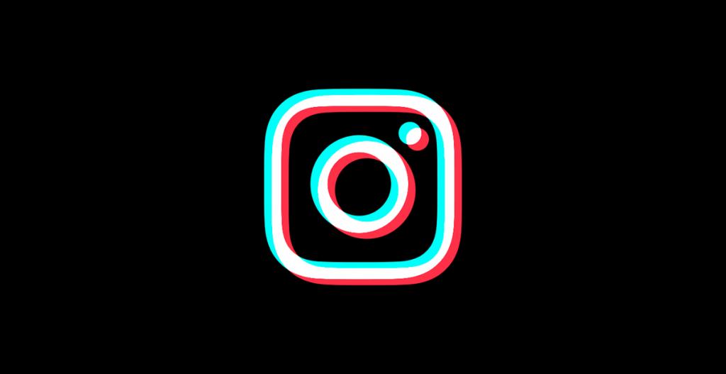 TikTok Like Service In Instagram